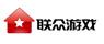 联众亚博体育app下载链接